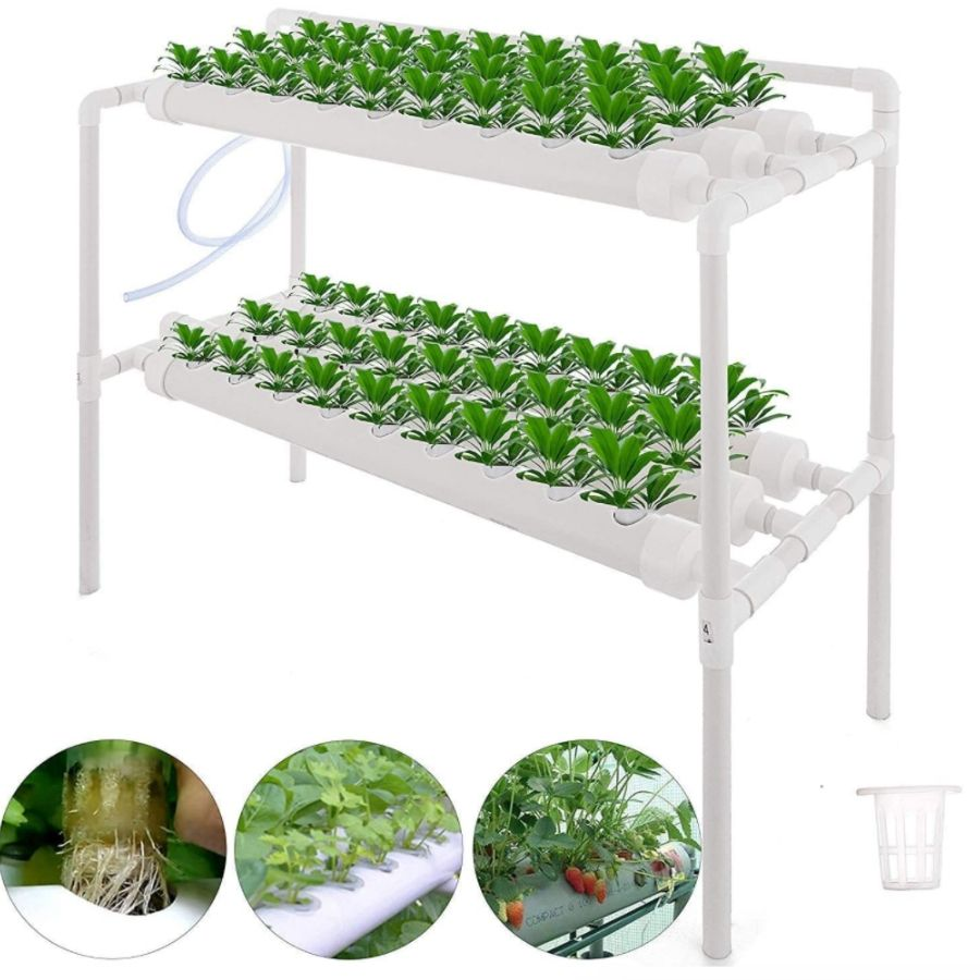 best hydroponics kit online